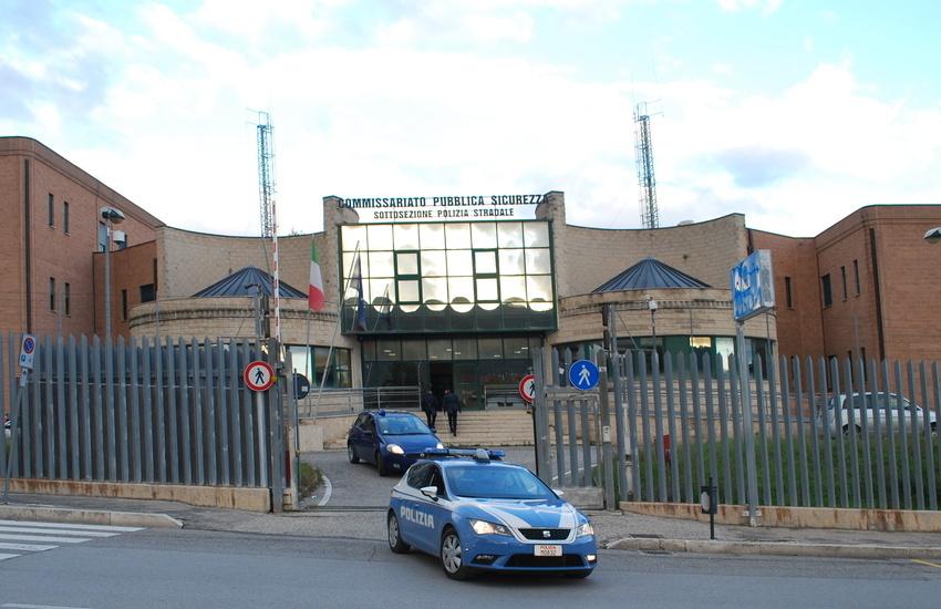 Istituto di vigilanza privata operante senza licenza: denunciato il titolare