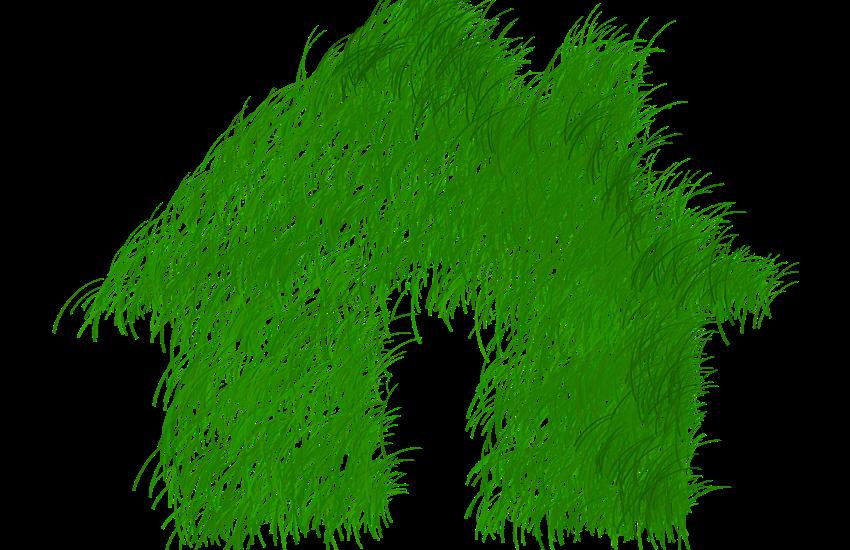 Risparmio energetico ed edilizia green. Al via corsi di aggiornamento per occupati nel settore costruzioni