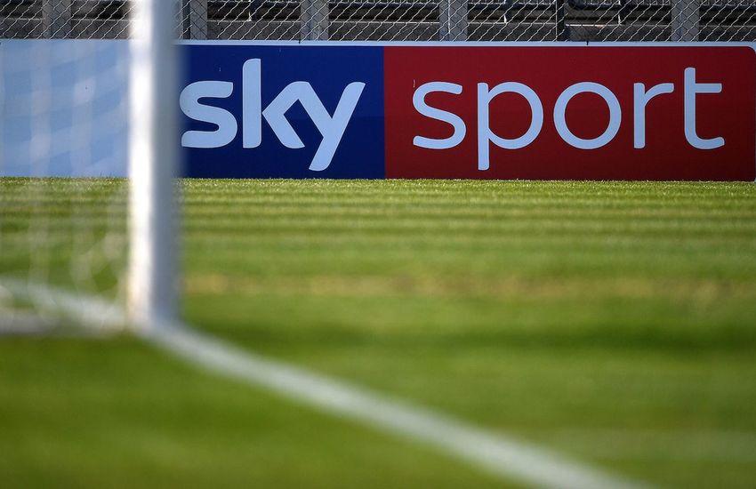 La Serie B ritorna su Sky: il comunicato ufficiale della Lega