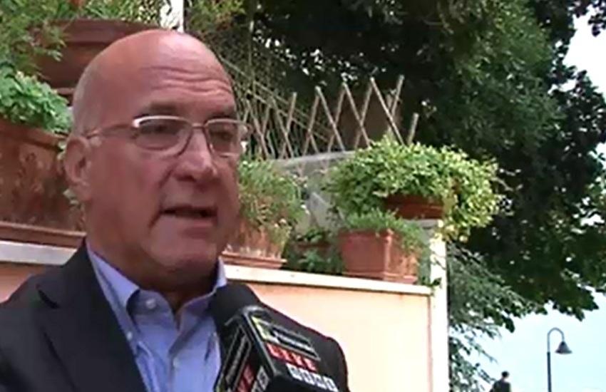 Vezzano Ligure, Covid: domenica si conclude la prima vaccinazione over 80
