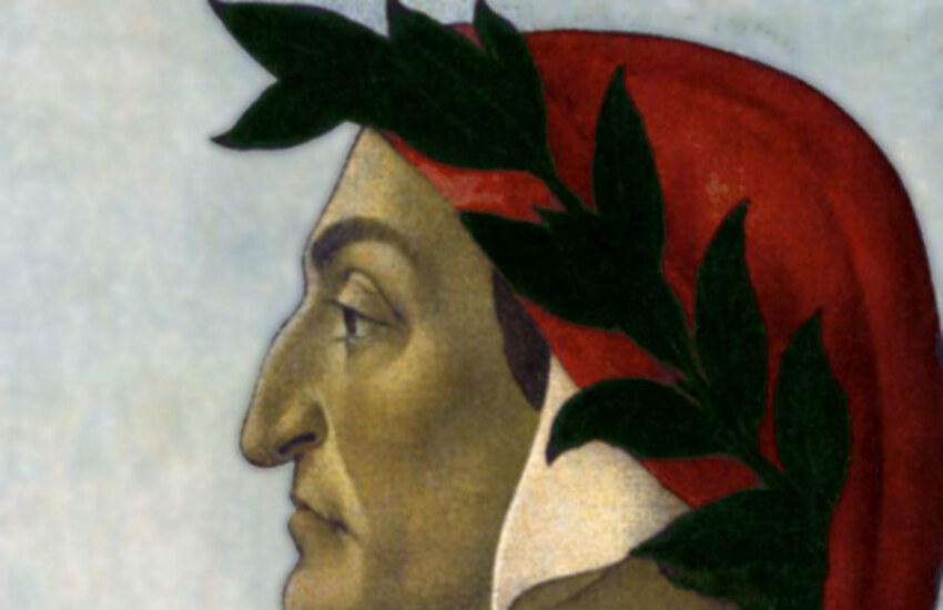 In viaggio col Treno di Dante: da Firenze a Ravenna lungo la linea faentina