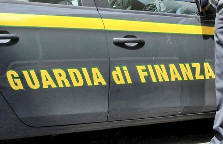 Milano: Ennesima festa in casa, sanzionati 14 studenti universitari