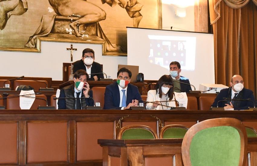 Catania, ai privati la gestione dei servizi rete museale