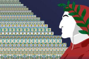 Caltagirone, 700° anniversario della morte del Sommo poeta: ecco gli appuntamenti da seguire in streaming