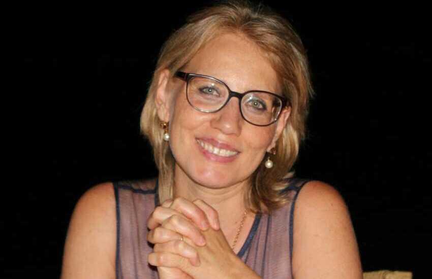 """AstraZeneca, legali prof morta: """"Stop al vaccino under 60"""", richiesta a Pm Messina, Ema e Aifa"""