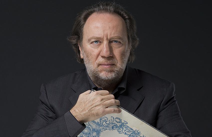 Milano: Chailly confermato direttore musicale della Scala fino al 2025