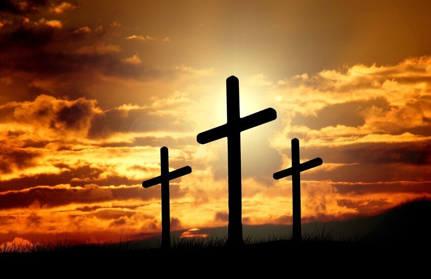 Salta per il secondo anno di fila la Processione del Cristo morto