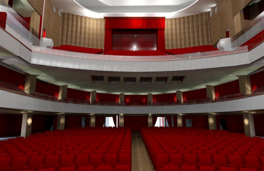 'Milano che spettacolo!': Giunta approva progetto a sostegno ripresa attività di spettacolo a Milano