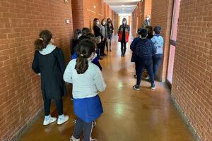 """""""Micheli Bolognesi"""": scuola aperta al territorio e anche d'estate"""