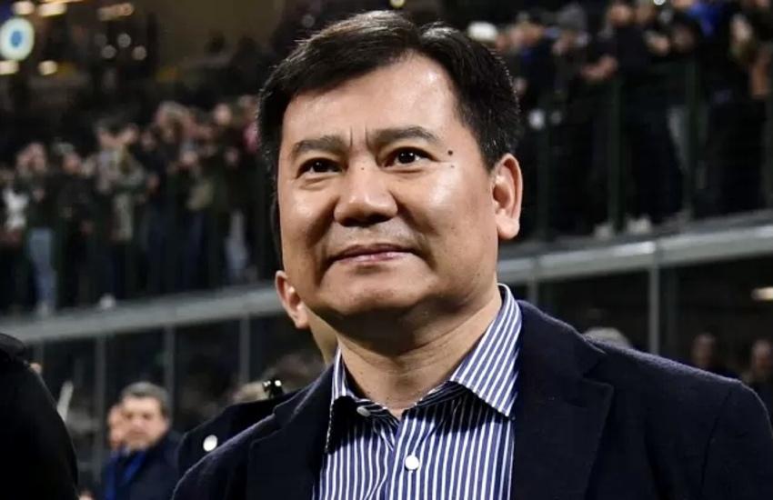 Inter: Suning paga tutto, stipendi e prima tranche acquisito Hakimi