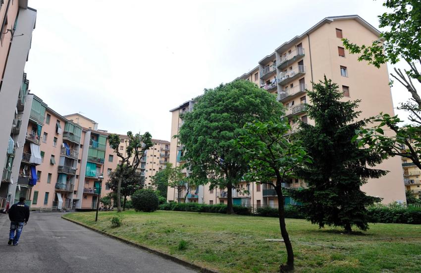 Milano: Tempo fino al 31 marzo per domande rateizzazione canoni affitto