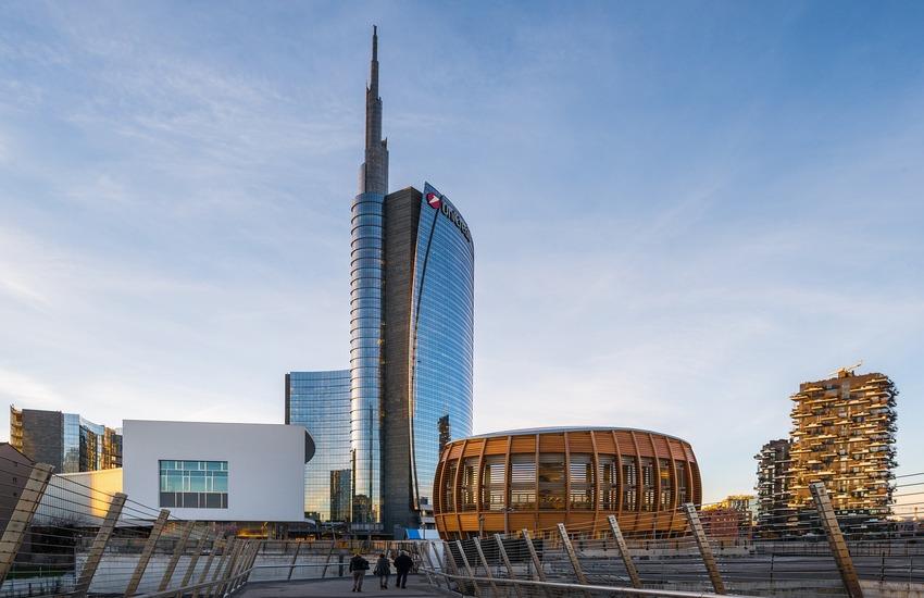 Covid: 24 marzo, la Lombardia supera i 30mila morti