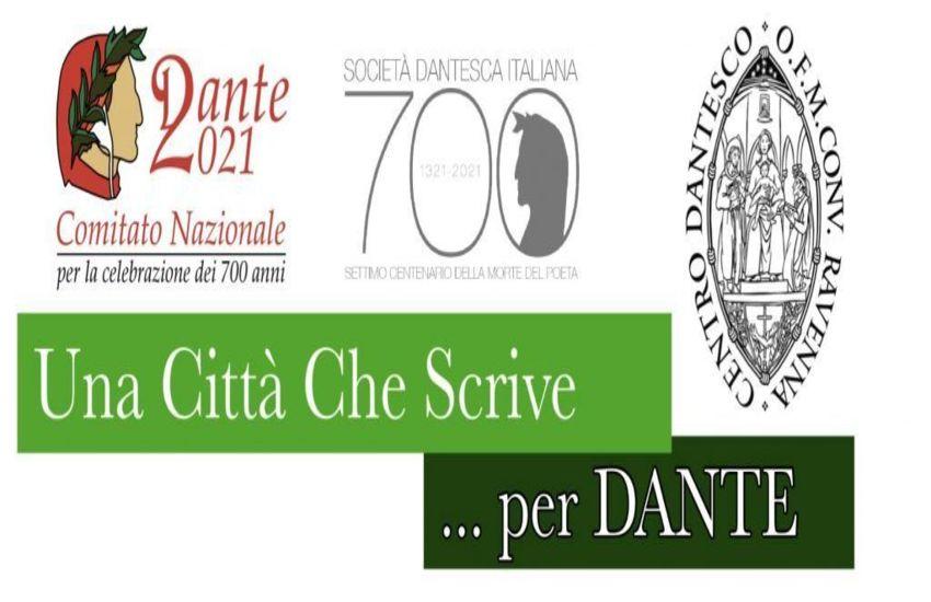Festa delle donne, Casalnuovo celebra l'8 marzo alla biblioteca con Dante e Beatrice