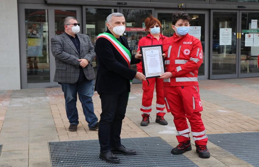 Alfieri della Repubblica, Mattarella premia l'impegno di 4 giovanissimi dell'Emilia-Romagna