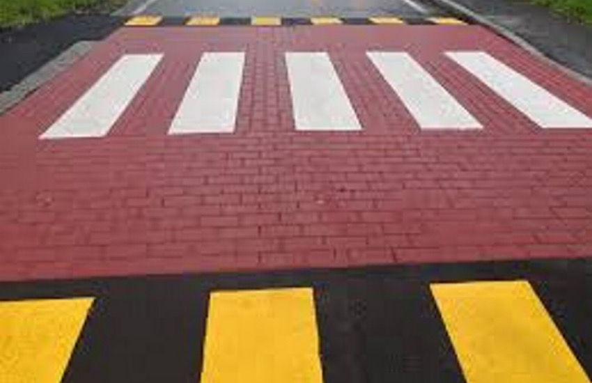 Il Comune si aggiudica 675 mila euro di finanziamenti per la sicurezza stradale e la mobilità sostenibile
