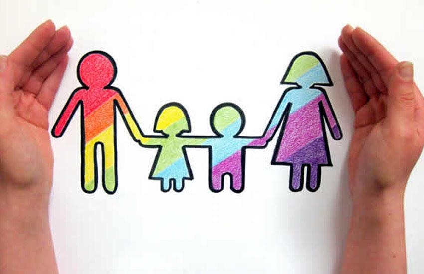 """Family act, Pezzopane (Pd): """"fare in fretta per uscire da inverno demografico, sostegni e congedi alle famiglie per una condivisione dei ruoli"""""""
