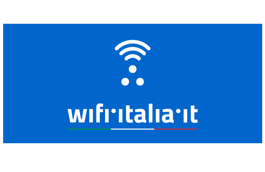 """Jesolo aderisce al progetto """"Piazza Wi-Fi Italia: 12 nuovi access point a Cortellazzo"""