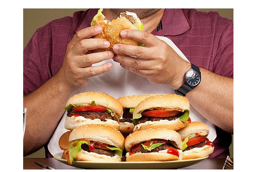 Disturbi del comportamento alimentare, lunedì 15 la 10^ Giornata Nazionale