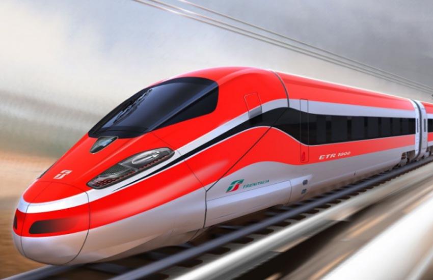 """Alta velocità a Parma, il sindaco di Reggio Emilia non ci sta: """"Non serve una metropolitana in superficie"""""""