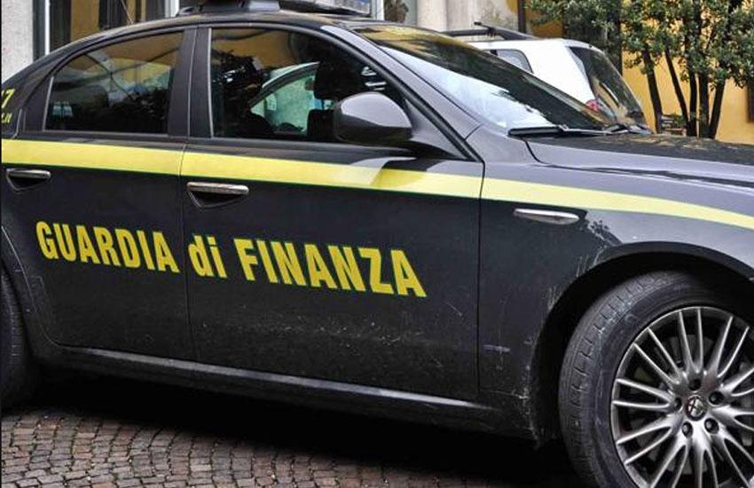 Messina, buoni spesa e baby sitting: scoperti 260 'furbetti'