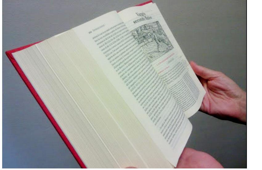 """Diocesi Padova, continua il """"viaggio"""" tra le pagine della Bibbia"""