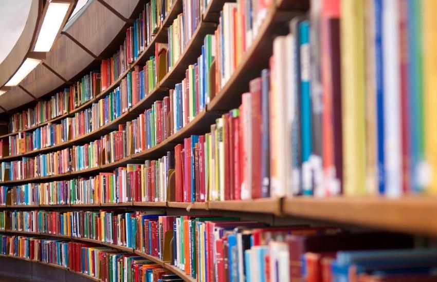 Servizi scolastici: rimborso libri, borse di studio ed iscrizioni asili nido comunali