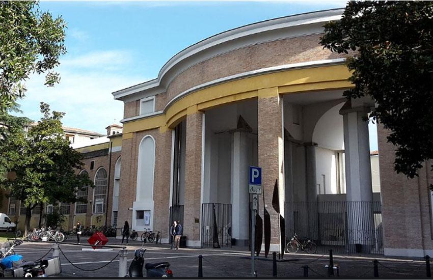 Treviso, sala biblioteca intitolata a Cristina Pavesi, vittima trevigiana della mafia del Brenta