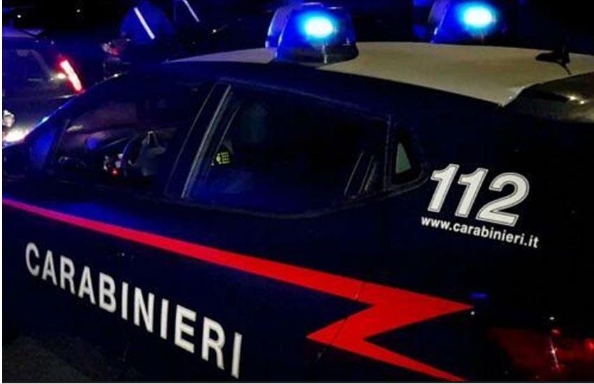 Taormina, dopo aver travolto e ucciso 19enne, si fanno un selfie prima dell'interrogatorio