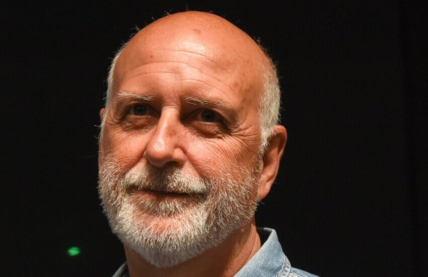 Genova, morto Sciaccaluga ex condirettore del Teatro Stabile