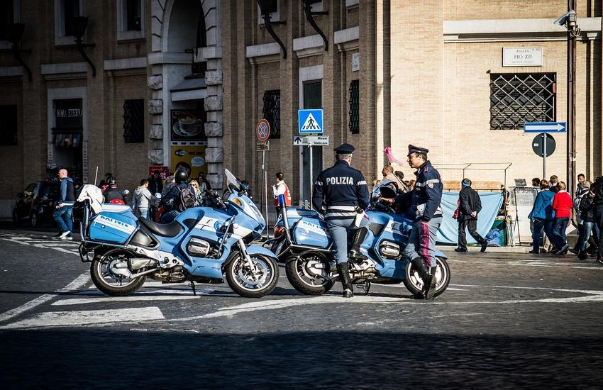 Covid: Sentenza a Milano, 'non c'è obbligo di scrivere verità nell'autocertificazione'