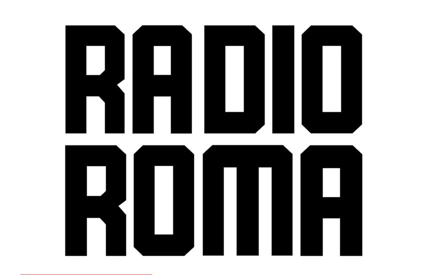 Nuovo inizio per Radio Roma