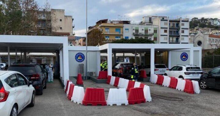 Covid in Puglia, due i decessi. Sono 57 i nuovi casi positivi