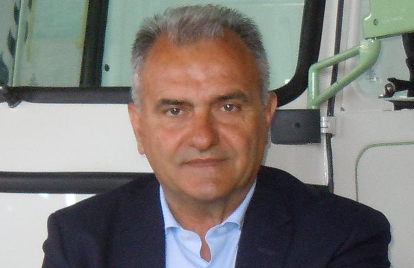 Nuovo presidente per la piccola industria fiorentina