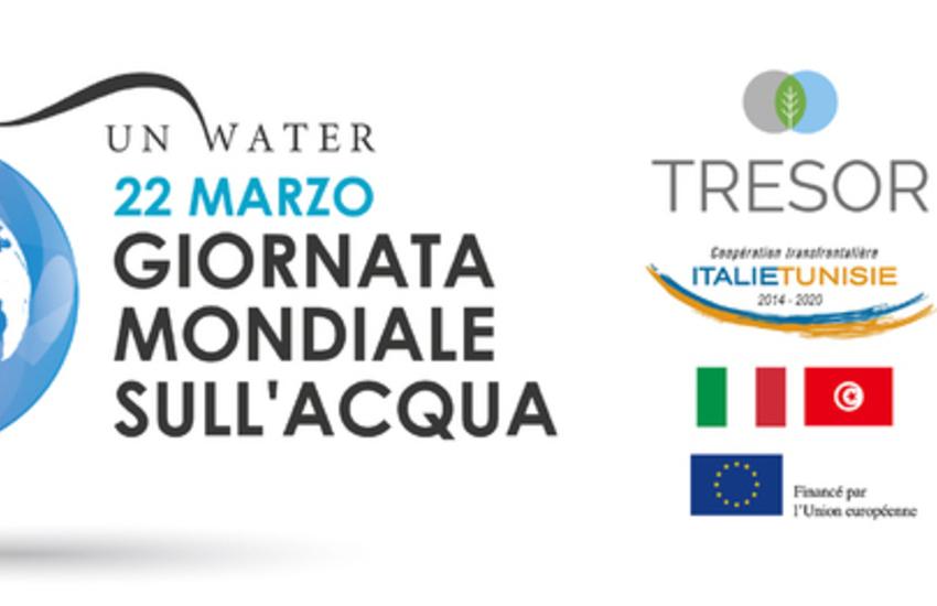 """Unict, """"Il Valore dell'Acqua"""", un concorso fotografico per sensibilizzare sui valori ambientali"""