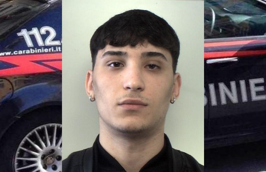Riposto, condannato a tre anni per rapina in una macelleria