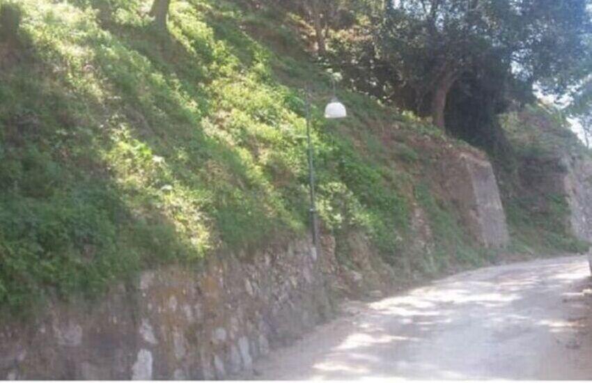 Santa Lucia del Mela, dissesto idrogeologico, al via consolidamento del centro storico