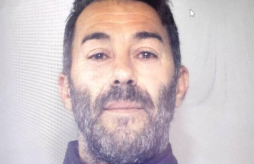 Catania, spacciatore in carcere grazie alle impronte digitali