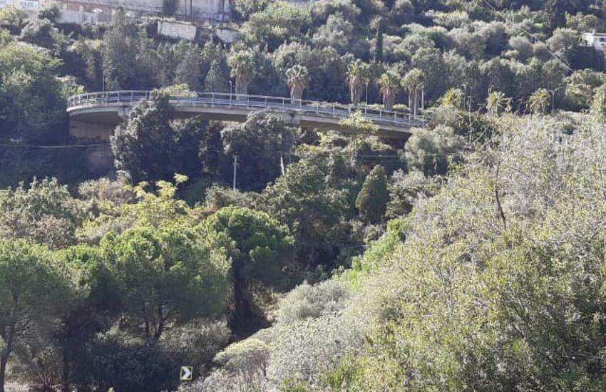 Taormina, ok al progetto per contrada Costa Don Lappio