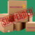 Il Piemonte sospende AstraZeneca: disponibile solo per gli Over60