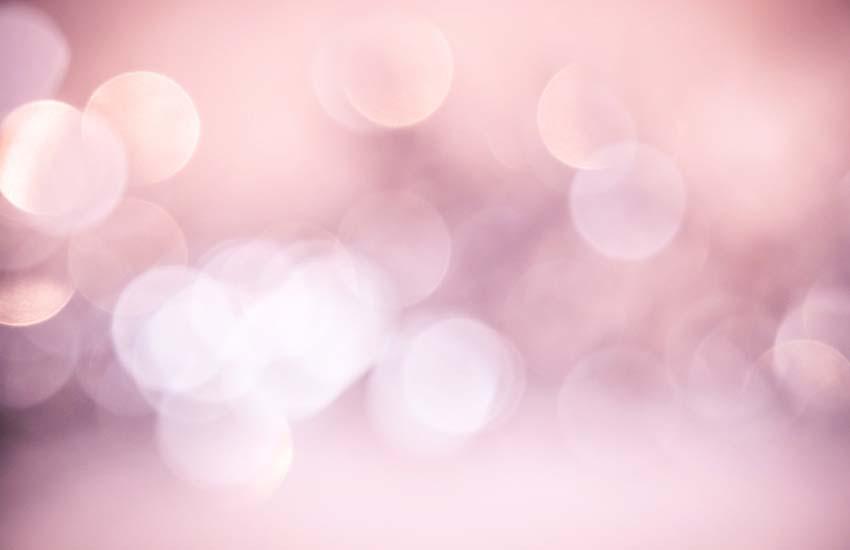 Una luce rosa per la tutela, la prevenzione e il contrasto alla violenza di genere