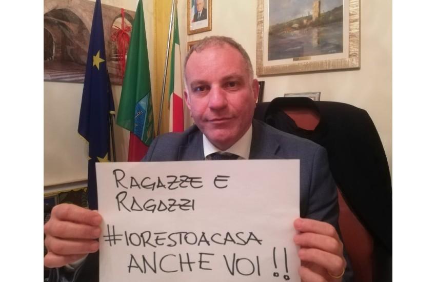 12 milioni e mezzo di euro per le scuole della provincia di Latina