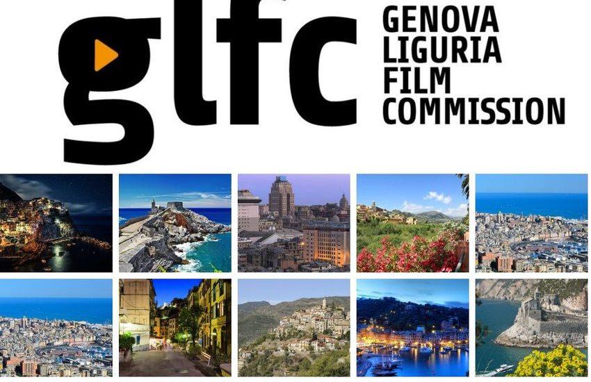 Genova Liguria Film Commission al via la prima 'Casting Week'