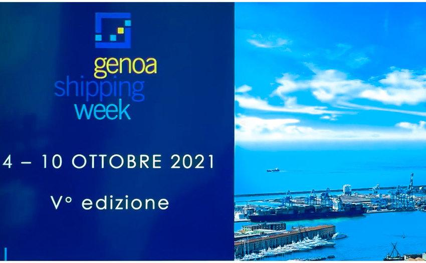 genoa-shipping-week-ottobre