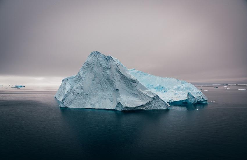 """Ambiente: lotta ai cambiamenti climatici, approvato il progetto """"AqCCLIMA-TI-AMO"""""""