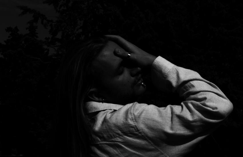 """""""Antidote"""", il nuovo singolo di Leon Seti"""