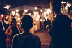 Matrimoni in Puglia, si riparte con i ricevimenti. Illustrato il protocollo in Regione