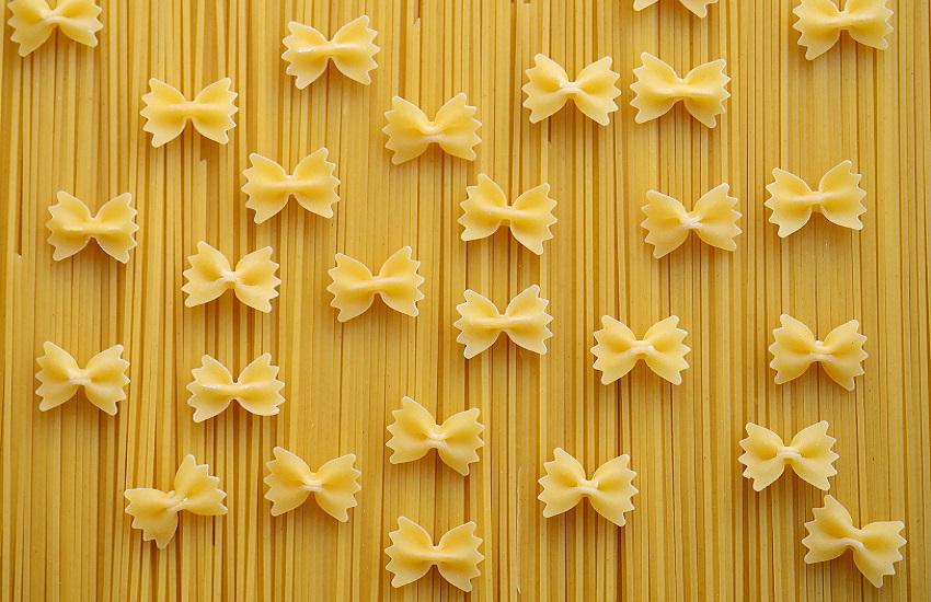 Da Coldiretti a Draghi: Made in Italy a Pasqua per 20mila famiglie sotto la soglia di povertà