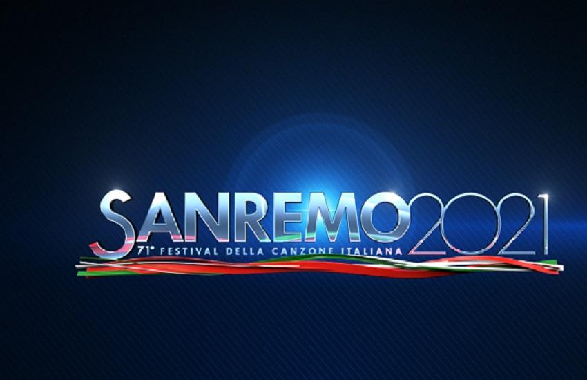 Irama a Sanremo: resta in gara con un video