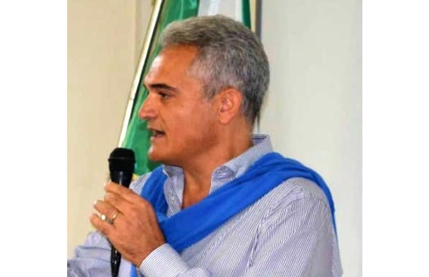 Ufficiali le dimissioni del sindaco di Sezze Sergio Di Raimo