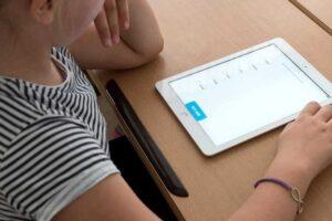 Liguria, bando tablet: beneficiarie oltre 12 mila famiglie di studenti